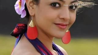 Jaanu Jaanu me Karu janudi munde bole ni rajasthani latest video 2017 marwadi Dj soung