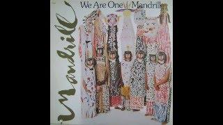 Mandrill - Happy Beat
