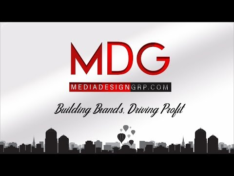 MediaDesignGRP Digital & Outdoor Marketing for local and small business