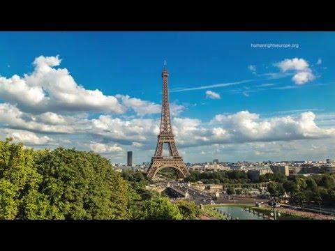 Paris joins the Intercultural Cities Network