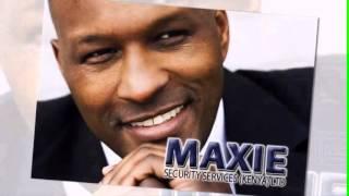Maxie Security Services Kenya Ltd