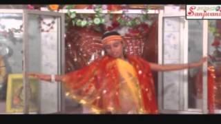 New 2015 Hindi Devi Geet || Maiya Ke Dar Pe Bhaktan Ke || Rajesh Mishra Gonda