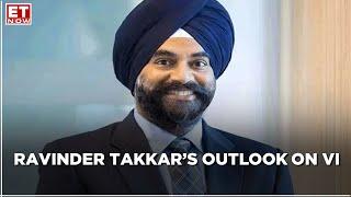 Vodafone Idea will survive: CEO