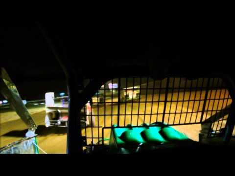Chris Piasecki - Penn Can Speedway - 07.25.2014.feature