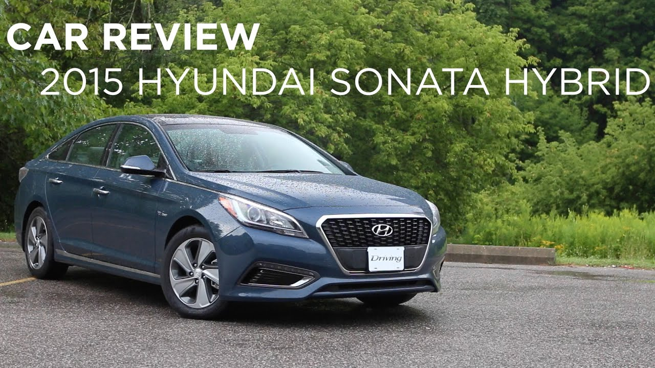 car pre used fwd hybrid sale tx owned hyundai inventory limited sonata amarillo for