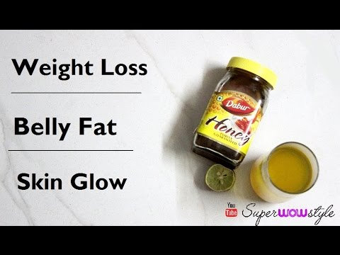 Glowing Skin + Lose Weight Fast - 12 Kg     Superwowstyle Prachi
