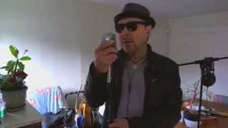 Hit The Road Jack (Ray Charles/The Overtones ft. Beverly Knight) cover