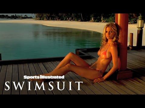 Brooklyn Decker: Model Profile 2010   Sports Illustrated Swimsuit