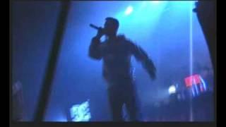 Pezet - Noc I Dzień (feat. Małolat) / Rap Gra 2