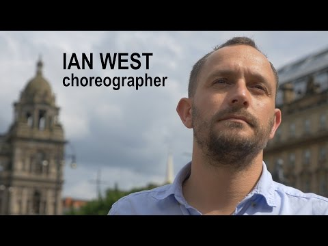 DHI Scotland | Promo 2016 | Ian West