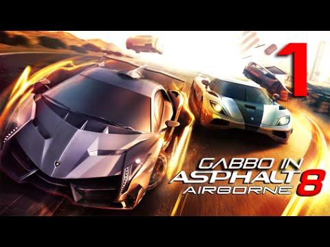 Dubai Drift  Mod Unlocked Cars