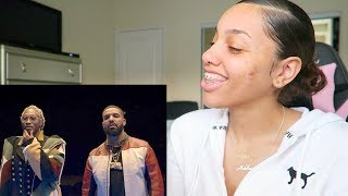 Future - Life Is Good (Official Music Video) ft. Drake Reaction