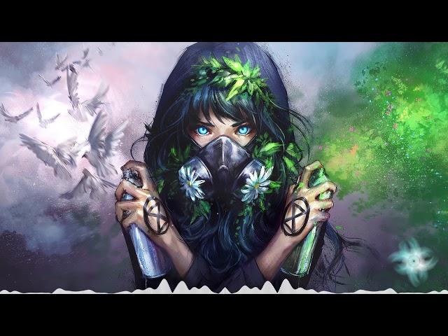 Most Epic Music Ever: Netzach by Arkana