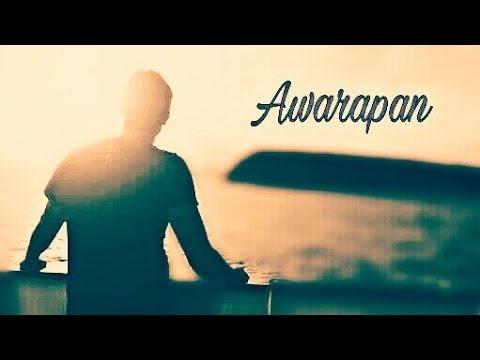 Awarapan | Emraan Hashmi Heart Touching Dialogue | Whatsapp status