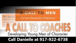 A Call To Coaches 031413