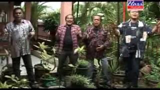 Video Sopo Badragaz - Vaya Condios - Selamat Tinggal download MP3, 3GP, MP4, WEBM, AVI, FLV Juli 2018