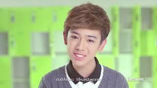 اغنية تايلندية حزينه على