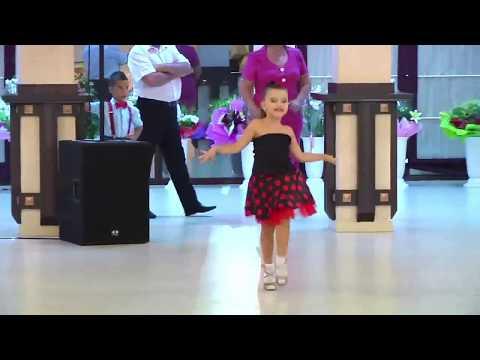 Baby Dance Bom Diggy Diggy songs dance