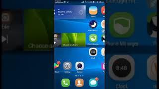 Vidmani app hacking trick