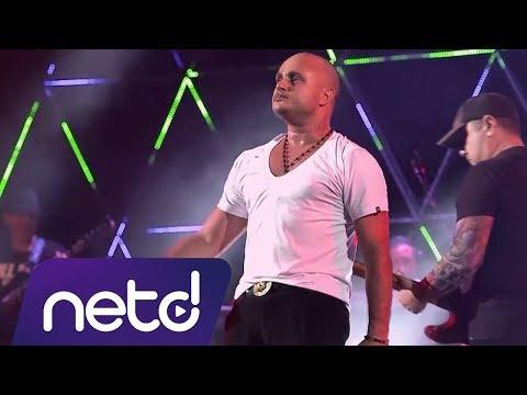 Miri Yusuf  - Oyna (Live)