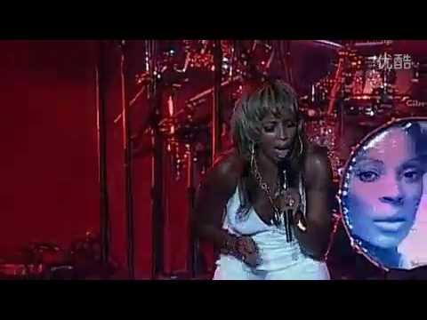 Good Woman Down Live Essence 2007