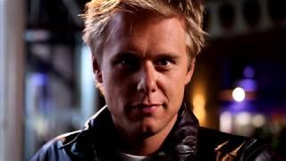 Лучшие 10 треков Армина Ван Бюрена (часть1),10 best tracks of Armin van Buren (part 1)