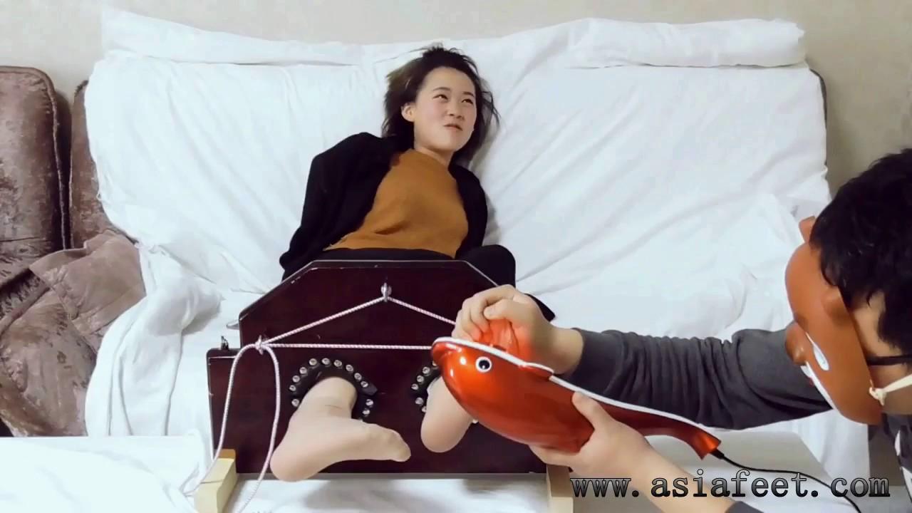 ticklish-asian-girls
