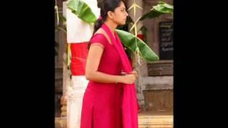 she stole my heart tamil song Mp4 HD Video WapWon