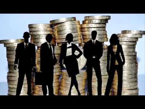 Инвестиции и трейдинг: 7 отличий между инвестором и трейдером. Разница в целях и стратегиях.