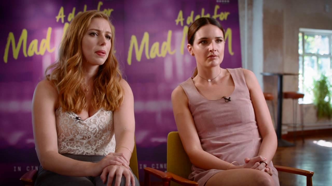 Movie irish holic home for girls, girl showering naked group sex