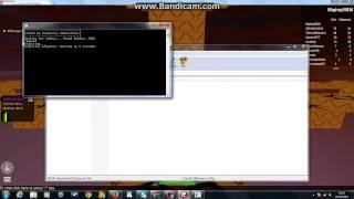 ROBLOX New Exploit 4/8/15 !