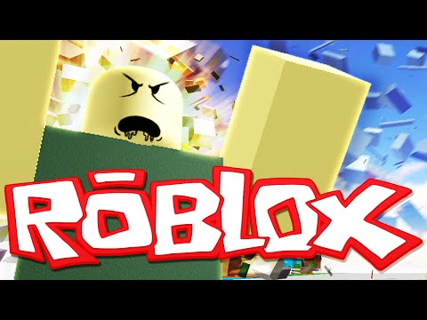 how to break the toilet in roblox prison life 2.0
