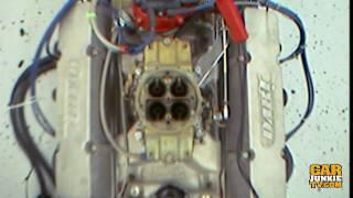 Edelbrock Intake Manifold Dyno Test :: Single Vs Dual + Air-Gap Vs Regular