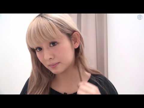 0:05~ #33 菅谷梨沙子(Sugaya Risako) (2013/09/18)(1回目) 7:37~ #43 夏焼雅(Miyabi Natsuyaki) (2013/11/27)(1回目) 15:28~ #46 福田花音(Kanon Fukuda) ...