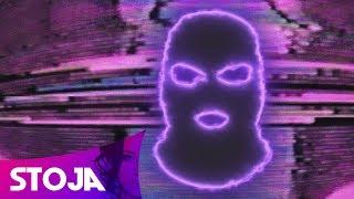 Download Lagu STOJA FEAT.  LUDI SRBI - AJ CHIKI CHIKI (OFFICIAL VIDEO) mp3