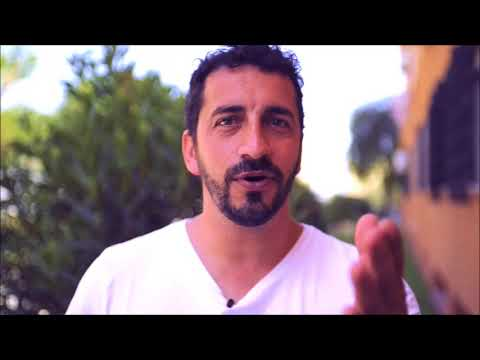 Hermanos - Salvador García 'Pitu'