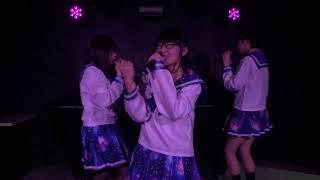 伊達夏海&香澄まな&小枝リコ(メガネday)