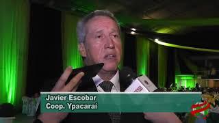 COMPACTO ECONOMICO Coop Ypacaraí Promo Auto 0Km