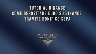 depositare bitcoin al conto bancario)