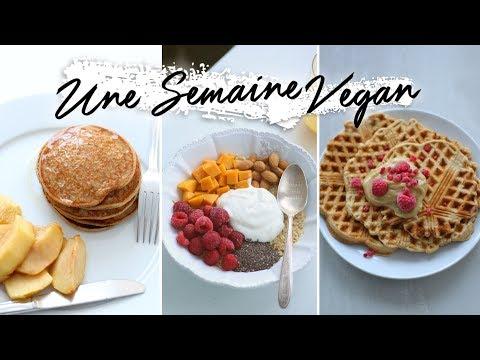 une-semaine-de-petits-dÉjeuners-vegan- -alice-esmeralda-#ad