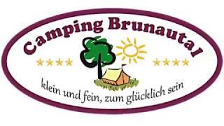 Camping Brunautal in Bispingen