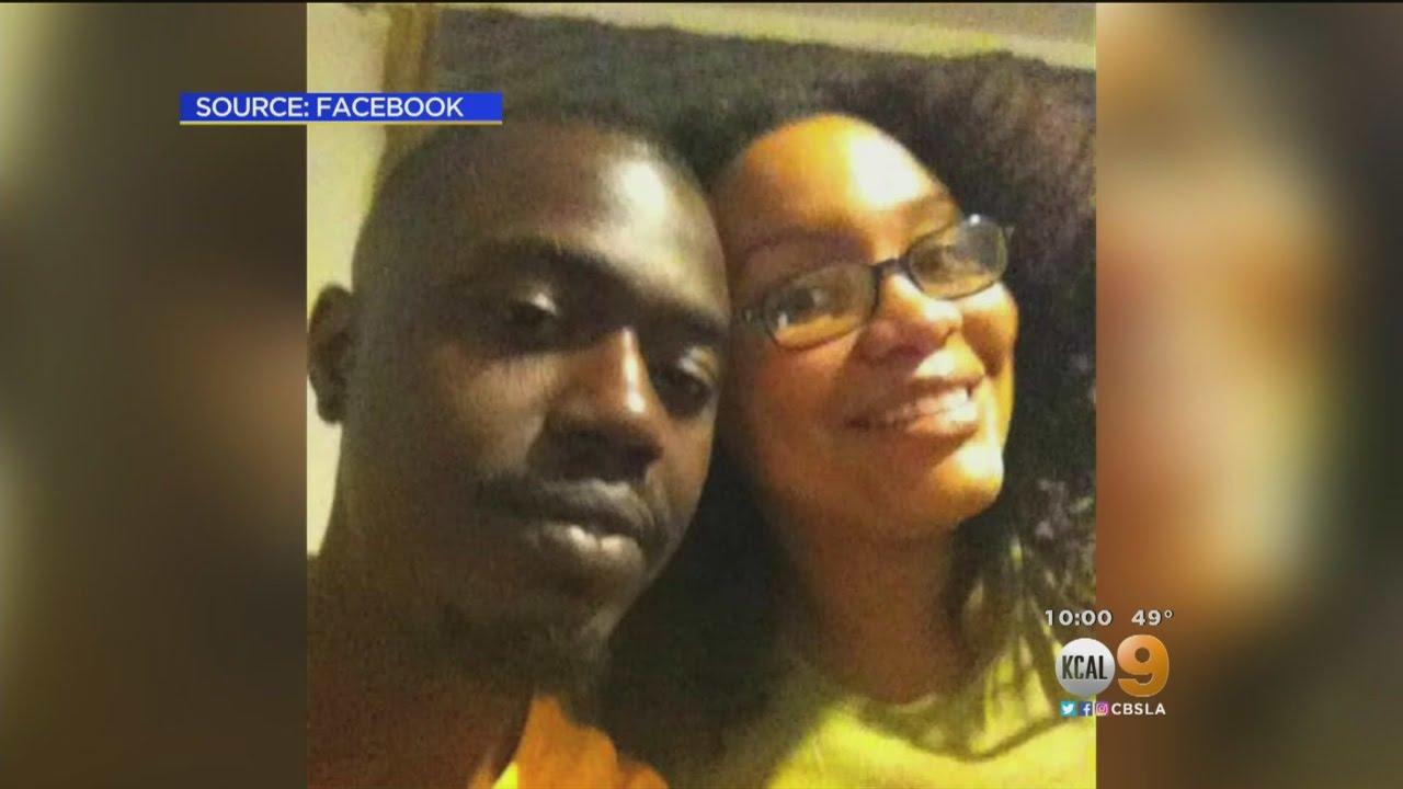 Man, Woman Found Shot To Death In Pomona