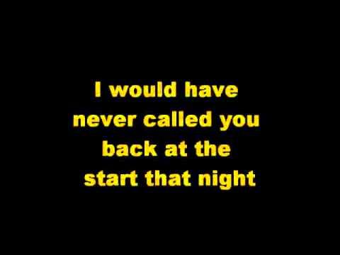 Evermore- Light Surrounding You Lyrics