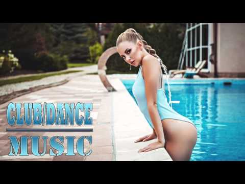 Best Remixes of Popular Songs 2017 | New EDM Club Dance Charts Music Mix #1