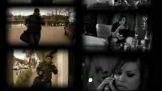 Diomay Feat B-La - Dans Le Flou ( Retour Aux Sources )A