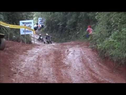 VIDEO OFICIAL EXTREME BABY RACING BRASIL