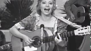 חוה אלברשטיין - משירי ארץ אהבתי