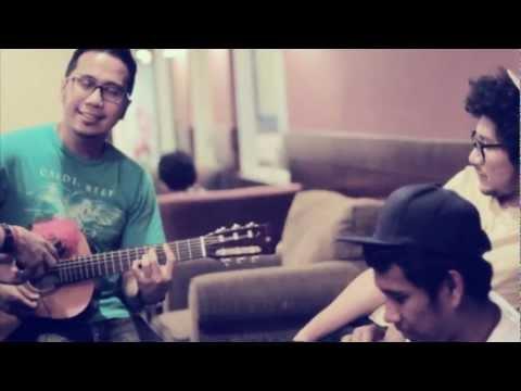 Adera - Lebih Indah (Live)