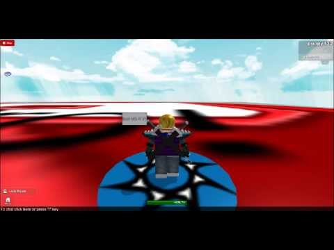 """A video on my OS """"Microsoft Roblox"""""""