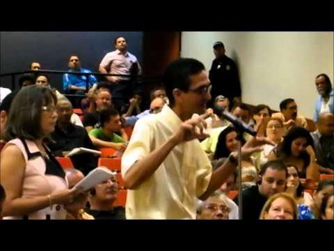 2012.05.23 - 01 EPA Community Meeting, Energy Answers Arecibo, Puerto Rico